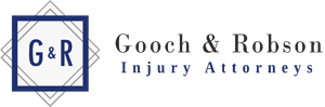Gooch & Robson Injury Attorneys